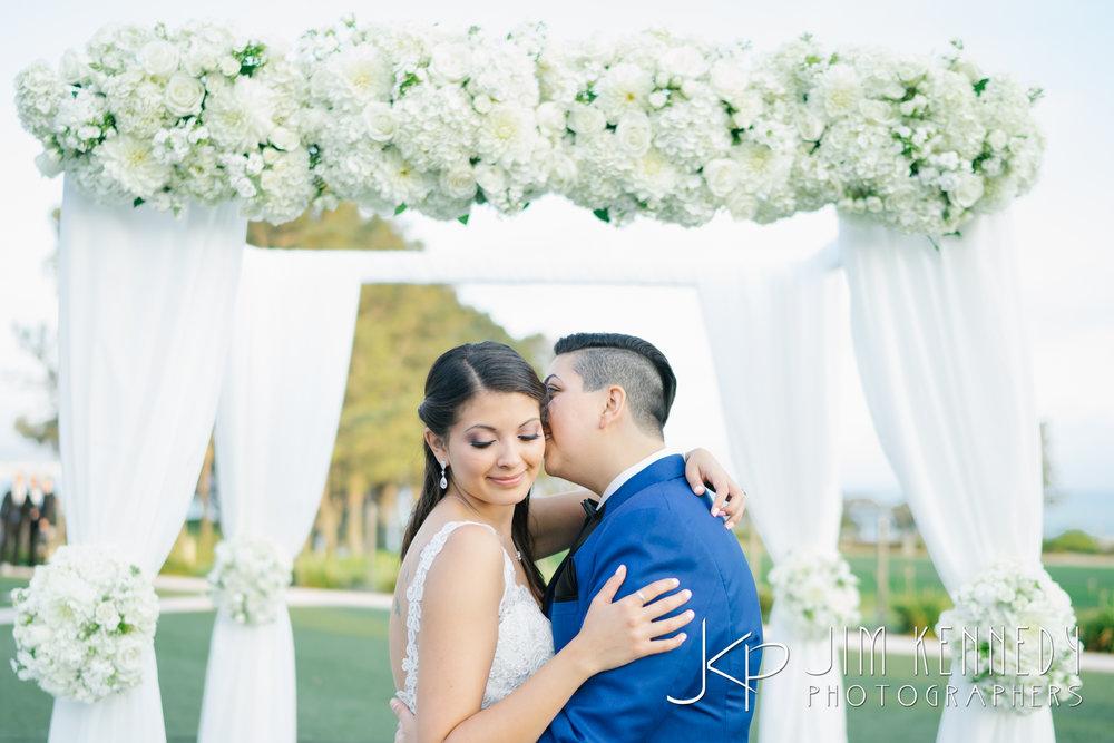 laguna-cliffs-marriott-wedding-139.JPG