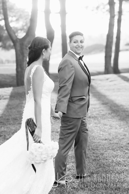laguna-cliffs-marriott-wedding-141.JPG