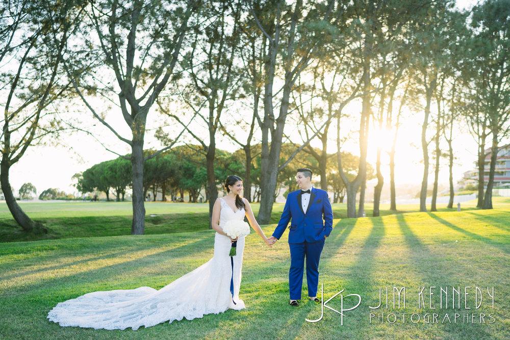 laguna-cliffs-marriott-wedding-140.JPG