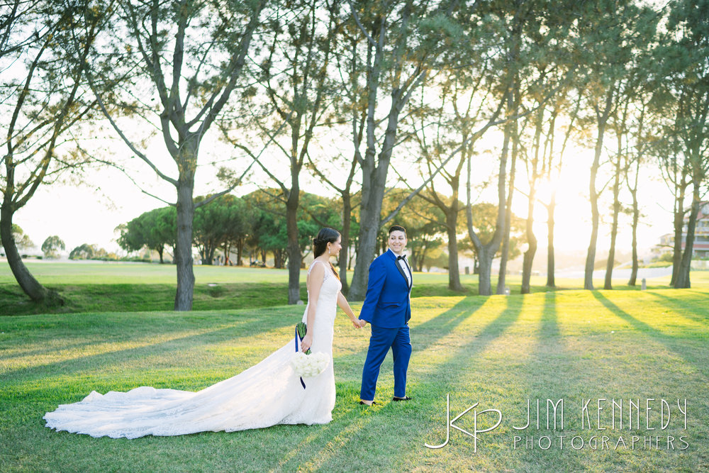 laguna-cliffs-marriott-wedding-142.JPG