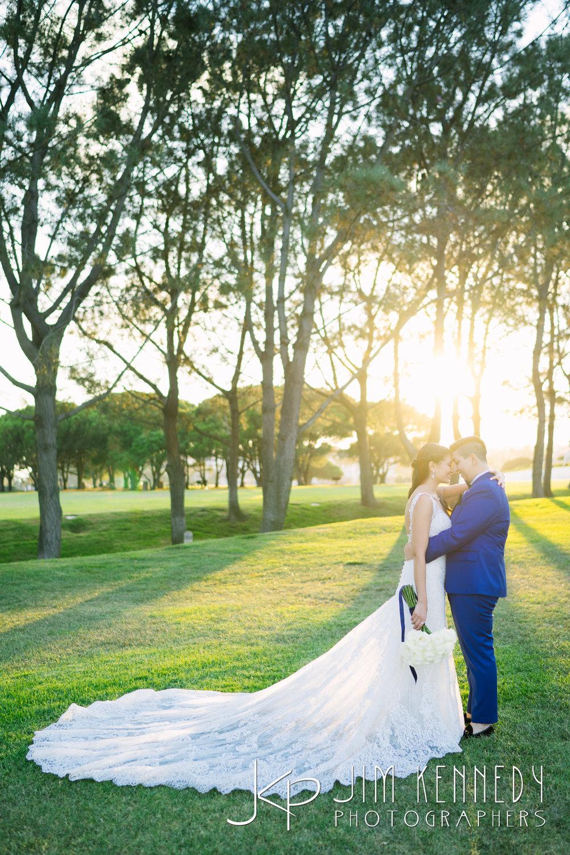 laguna-cliffs-marriott-wedding-143.JPG