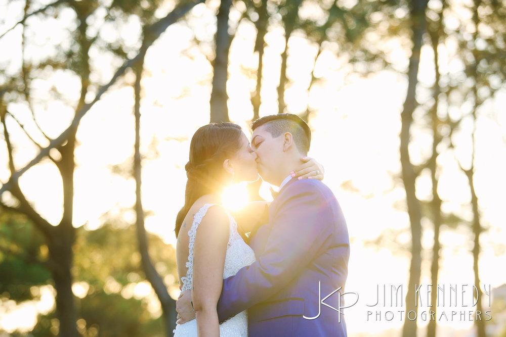 laguna-cliffs-marriott-wedding-146.JPG