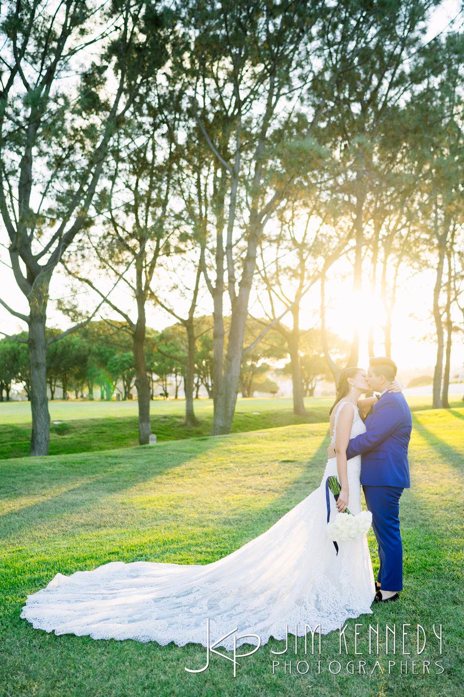 laguna-cliffs-marriott-wedding-145.JPG