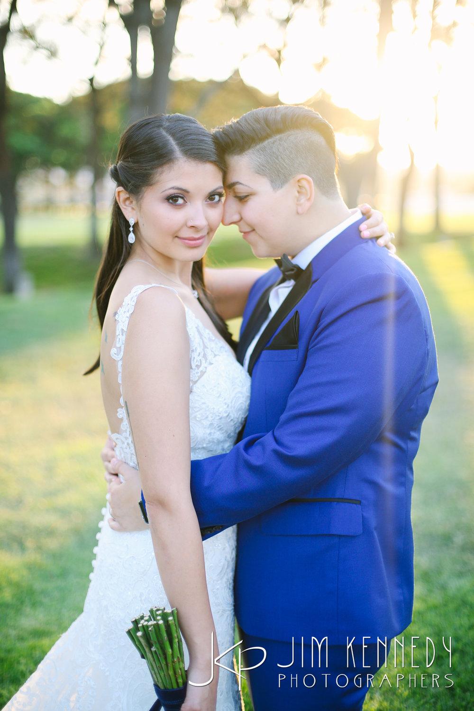 laguna-cliffs-marriott-wedding-147.JPG