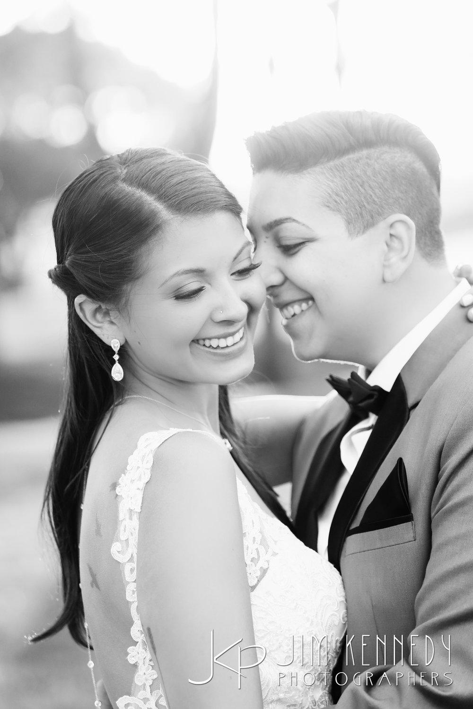 laguna-cliffs-marriott-wedding-149.JPG