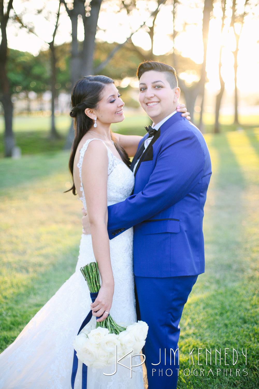 laguna-cliffs-marriott-wedding-150.JPG