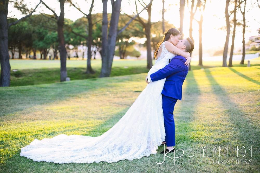 laguna-cliffs-marriott-wedding-152.JPG