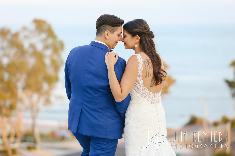 laguna-cliffs-marriott-wedding-155.JPG