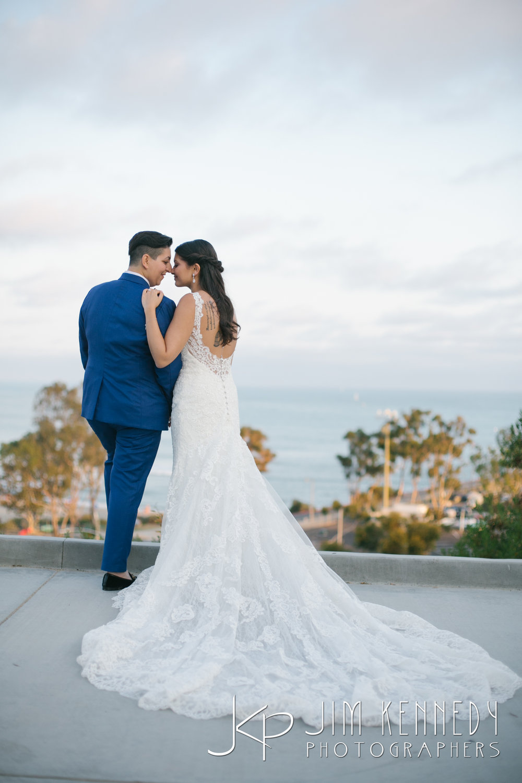 laguna-cliffs-marriott-wedding-156.JPG
