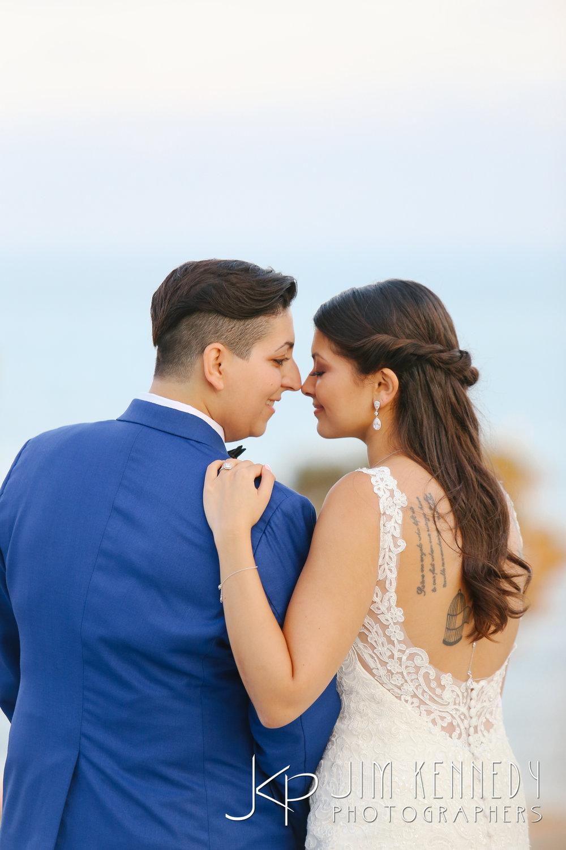 laguna-cliffs-marriott-wedding-157.JPG