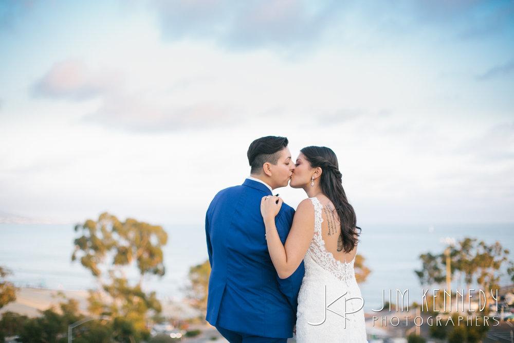 laguna-cliffs-marriott-wedding-158.JPG