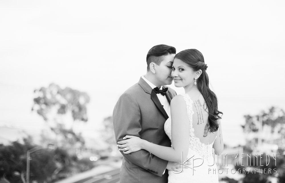 laguna-cliffs-marriott-wedding-159.JPG
