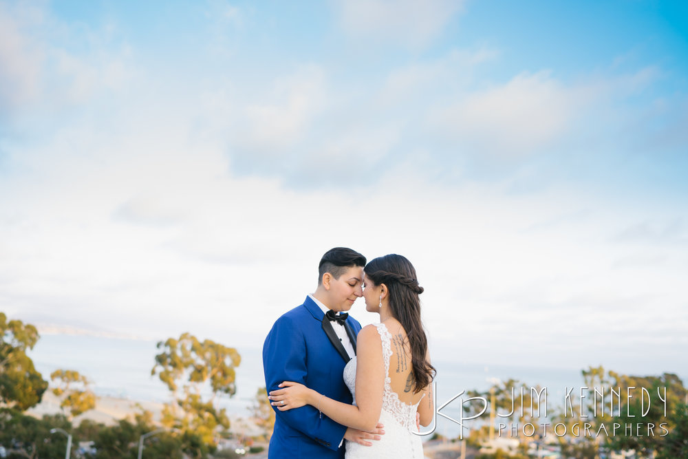 laguna-cliffs-marriott-wedding-160.JPG