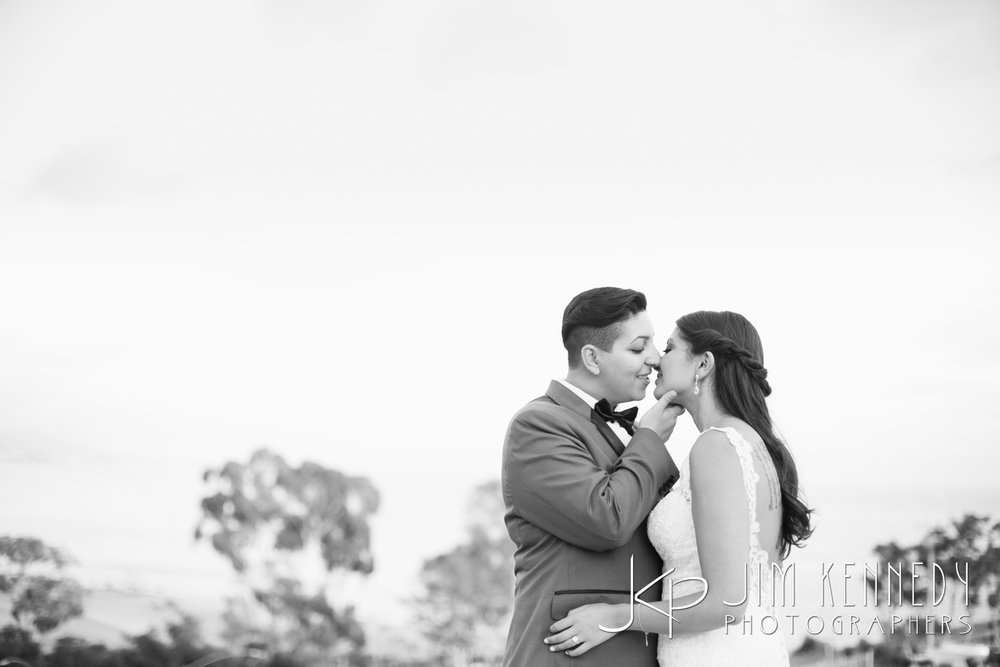 laguna-cliffs-marriott-wedding-161.JPG