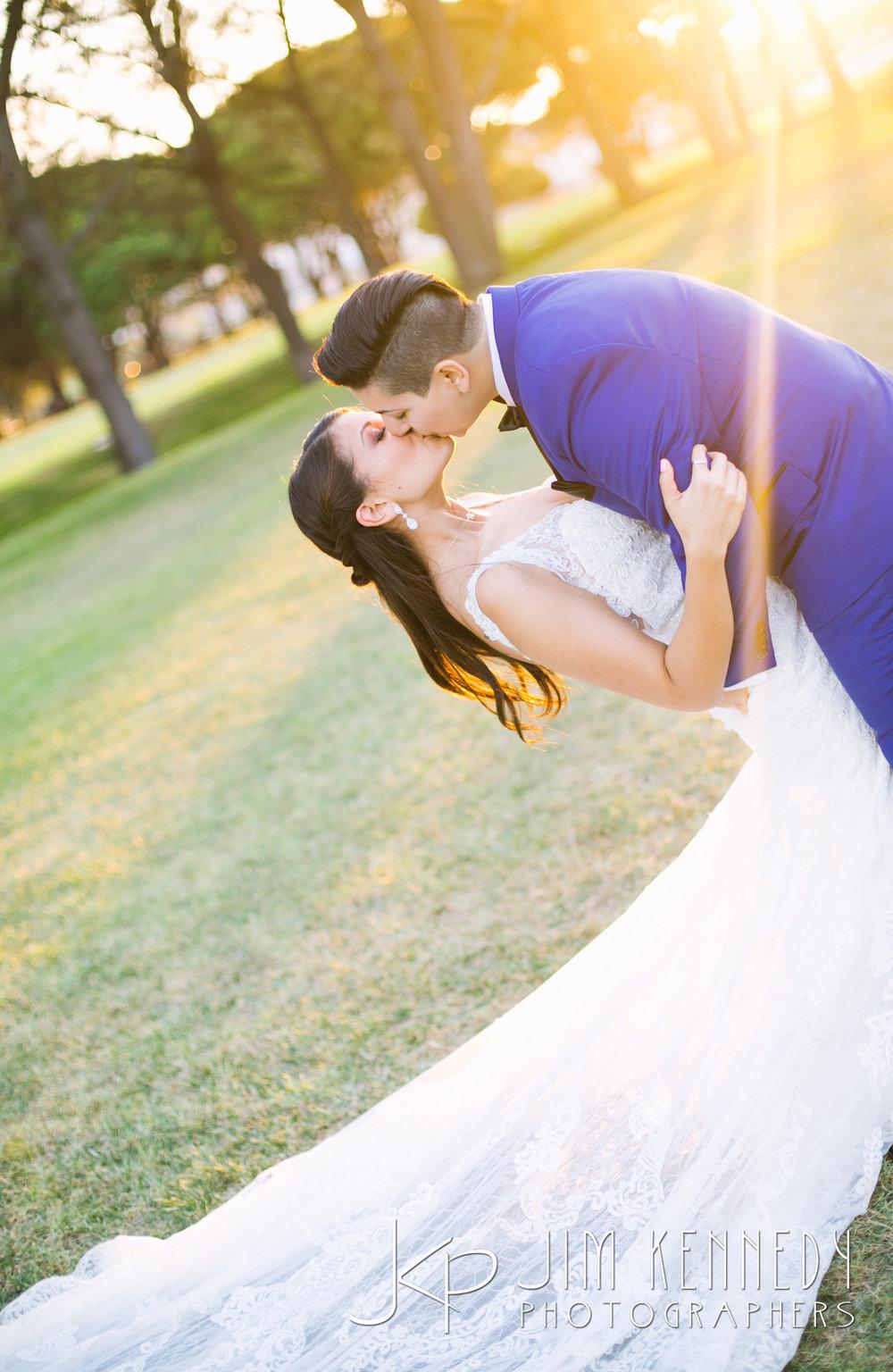 laguna-cliffs-marriott-wedding-163.JPG