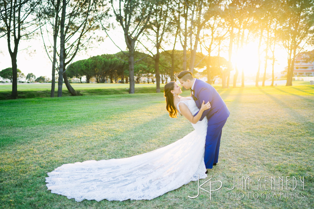 laguna-cliffs-marriott-wedding-162.JPG