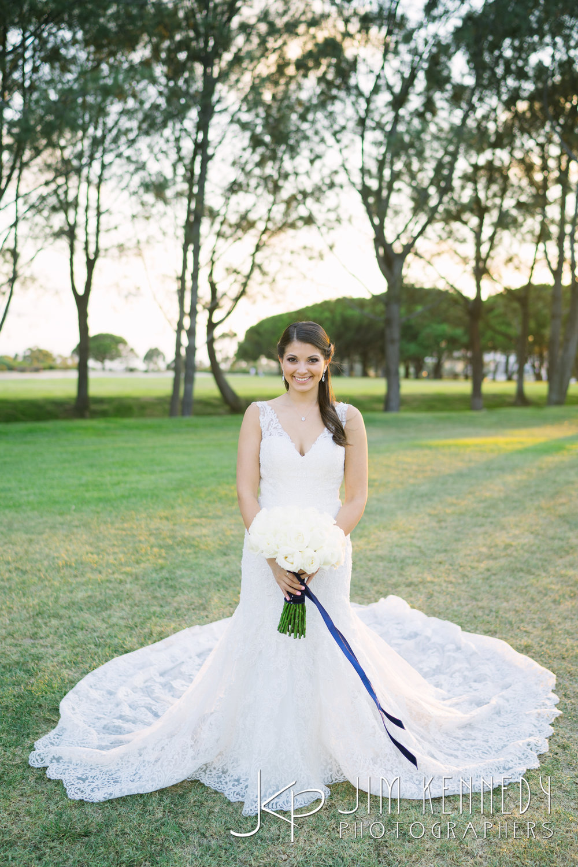 laguna-cliffs-marriott-wedding-164.JPG
