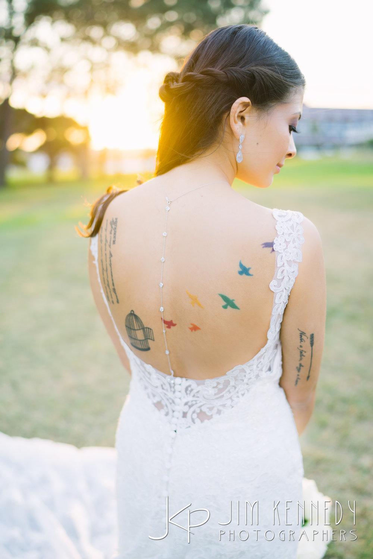 laguna-cliffs-marriott-wedding-167.JPG