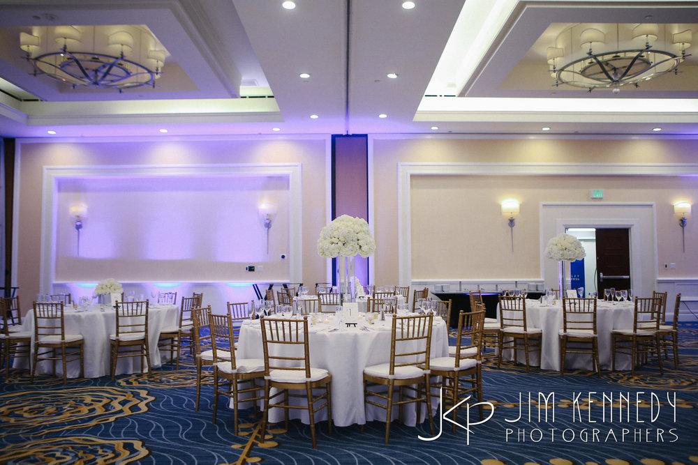 laguna-cliffs-marriott-wedding-181.JPG