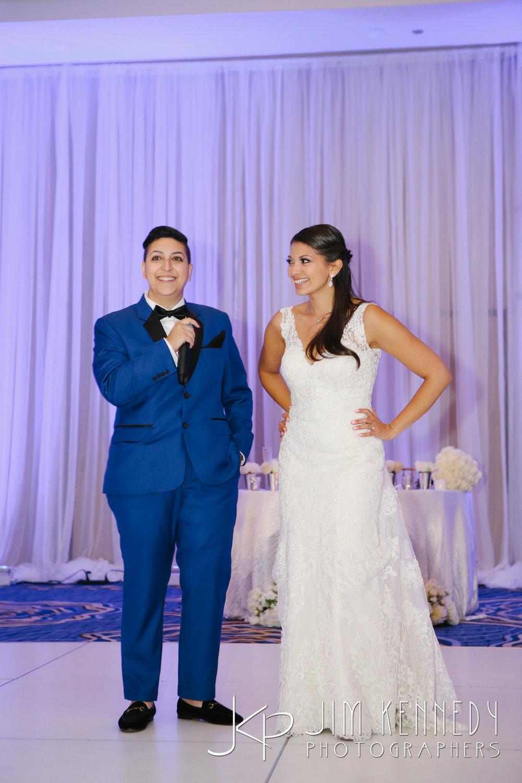 laguna-cliffs-marriott-wedding-187.JPG