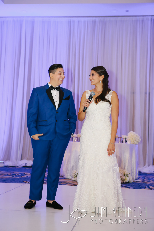 laguna-cliffs-marriott-wedding-188.JPG
