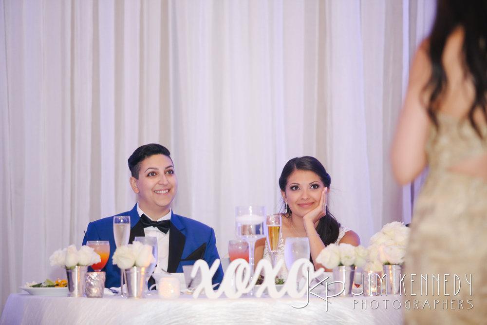 laguna-cliffs-marriott-wedding-189.JPG