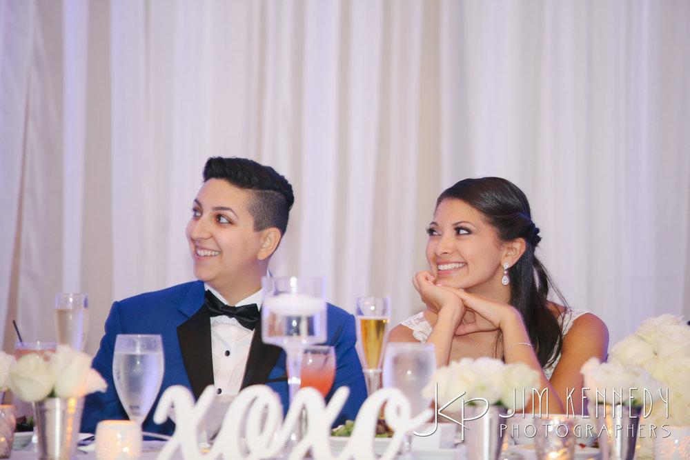 laguna-cliffs-marriott-wedding-193.JPG