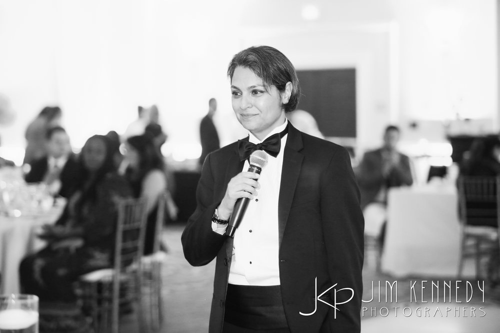 laguna-cliffs-marriott-wedding-194.JPG