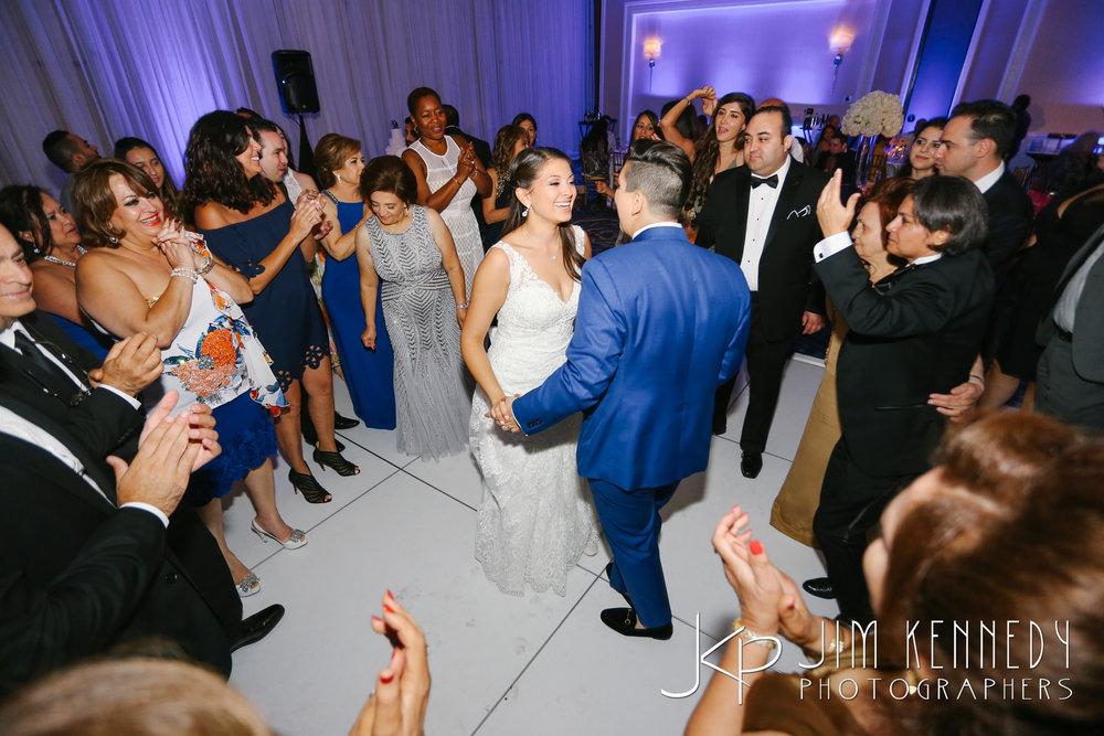 laguna-cliffs-marriott-wedding-199.JPG