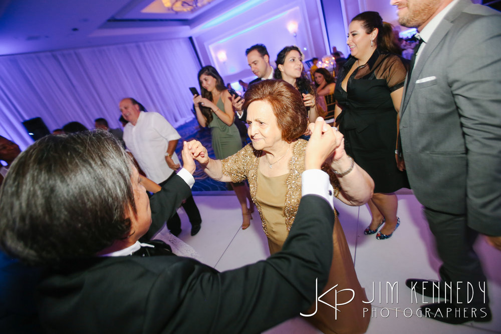 laguna-cliffs-marriott-wedding-200.JPG