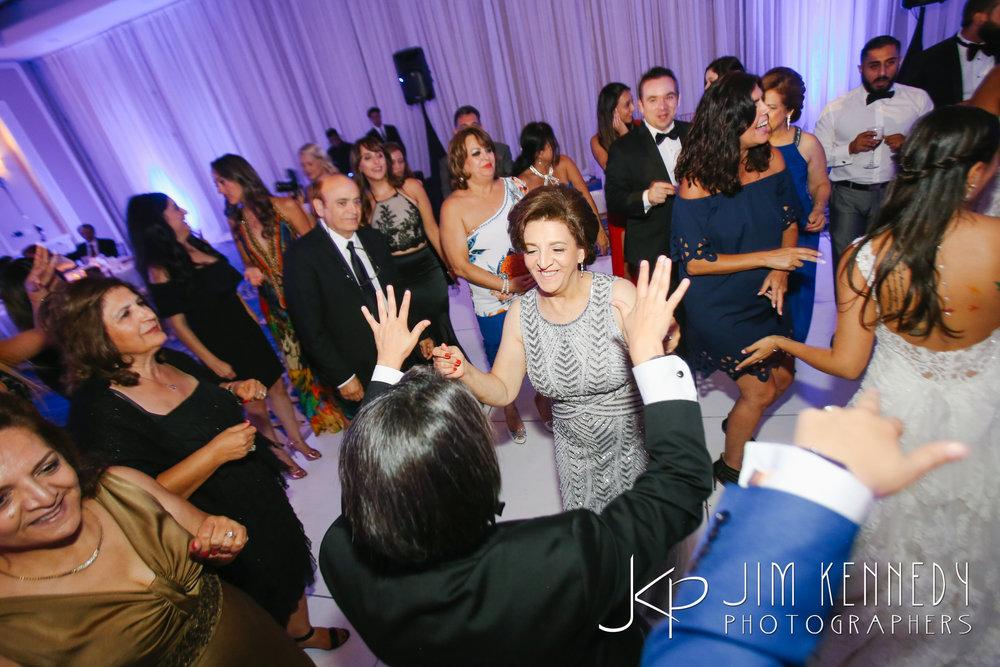 laguna-cliffs-marriott-wedding-201.JPG