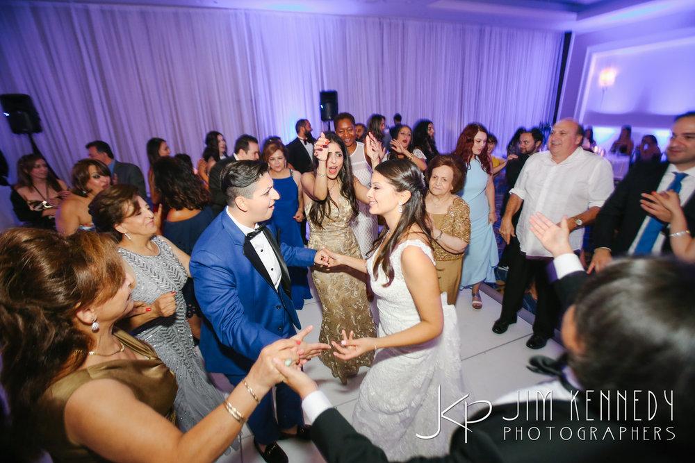 laguna-cliffs-marriott-wedding-203.JPG
