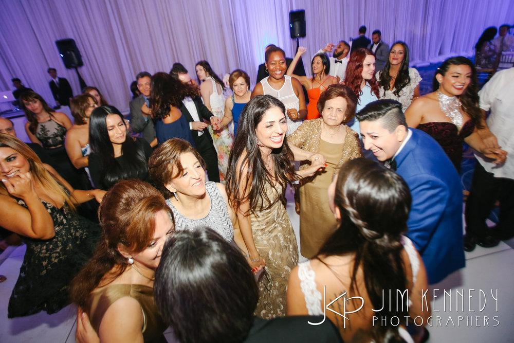 laguna-cliffs-marriott-wedding-202.JPG