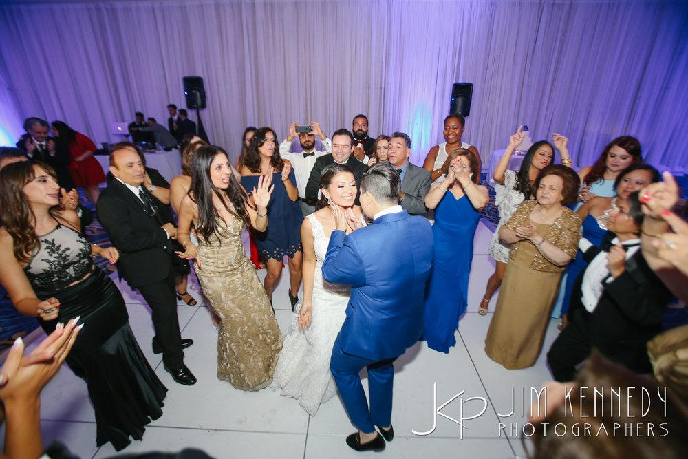 laguna-cliffs-marriott-wedding-204.JPG