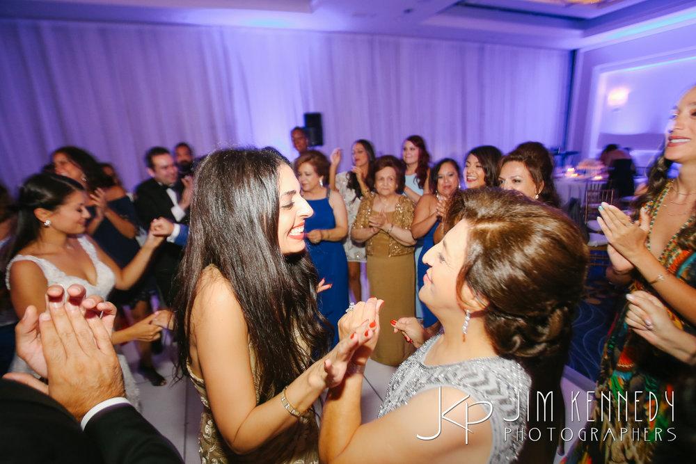 laguna-cliffs-marriott-wedding-205.JPG
