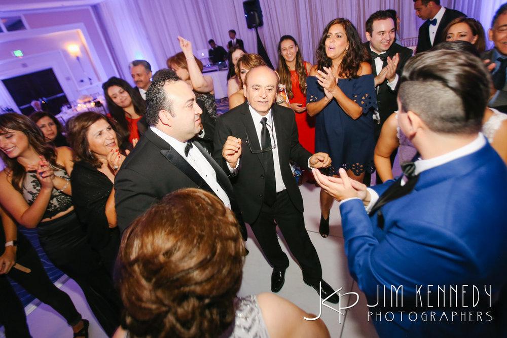 laguna-cliffs-marriott-wedding-206.JPG