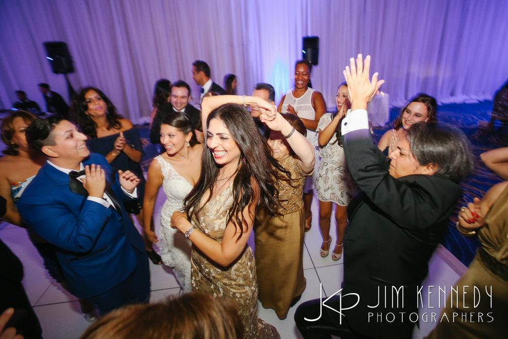 laguna-cliffs-marriott-wedding-207.JPG