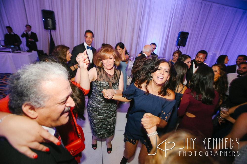 laguna-cliffs-marriott-wedding-208.JPG