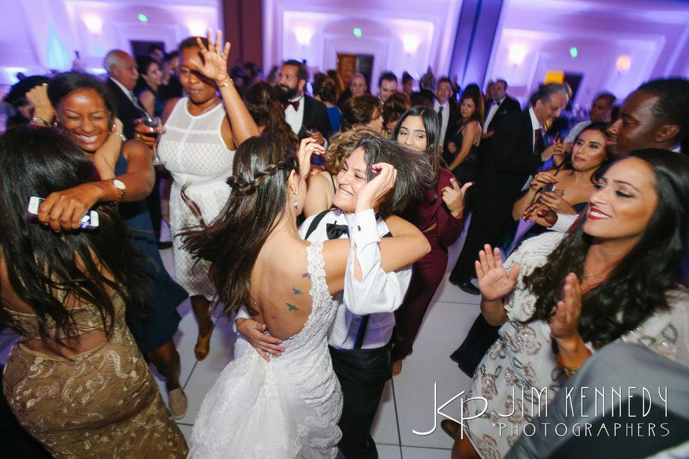 laguna-cliffs-marriott-wedding-210.JPG