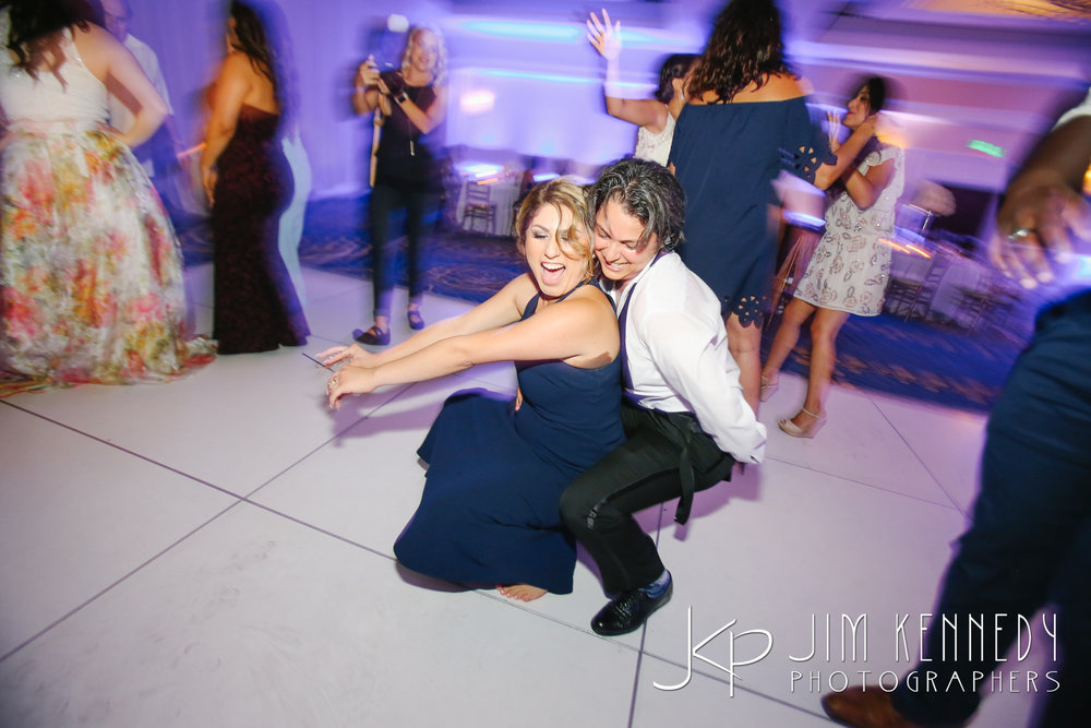 laguna-cliffs-marriott-wedding-217.JPG