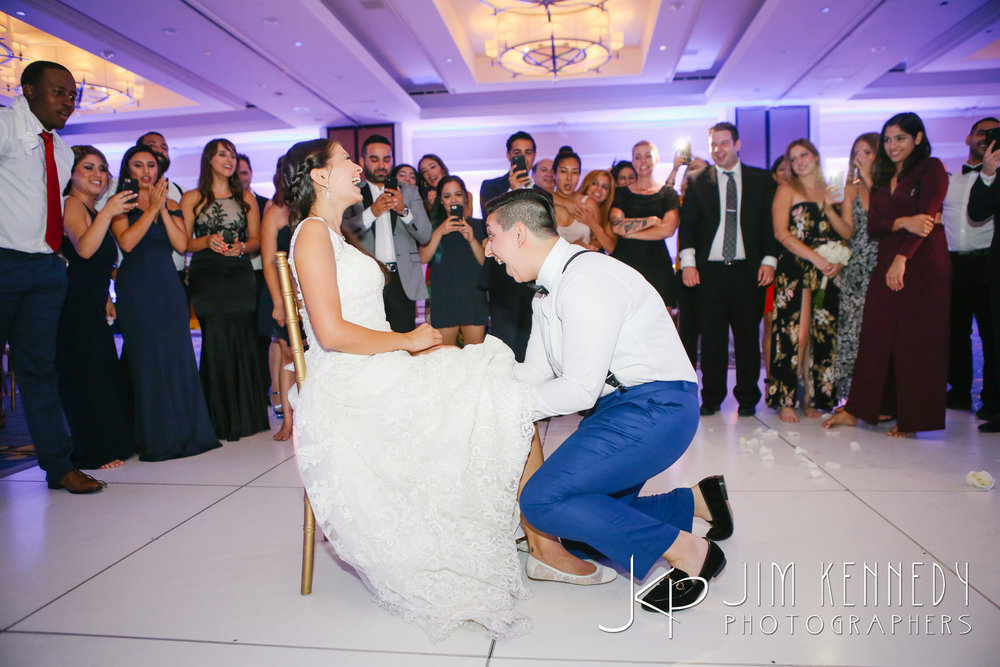 laguna-cliffs-marriott-wedding-219.JPG