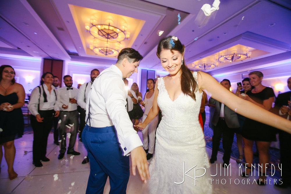 laguna-cliffs-marriott-wedding-221.JPG