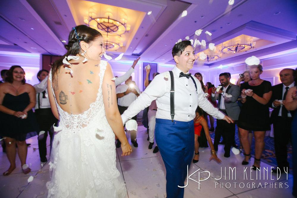 laguna-cliffs-marriott-wedding-222.JPG