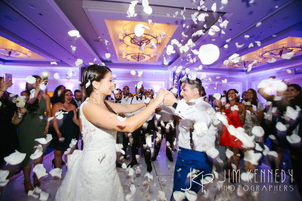 laguna-cliffs-marriott-wedding-223.JPG