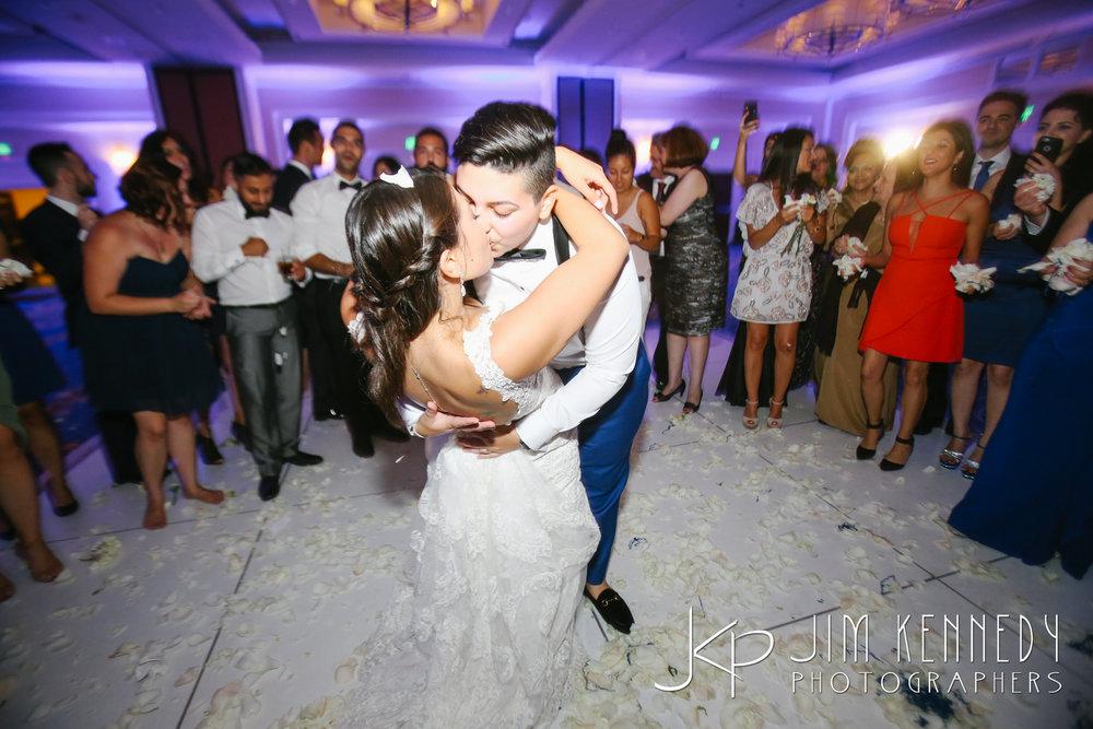 laguna-cliffs-marriott-wedding-224.JPG