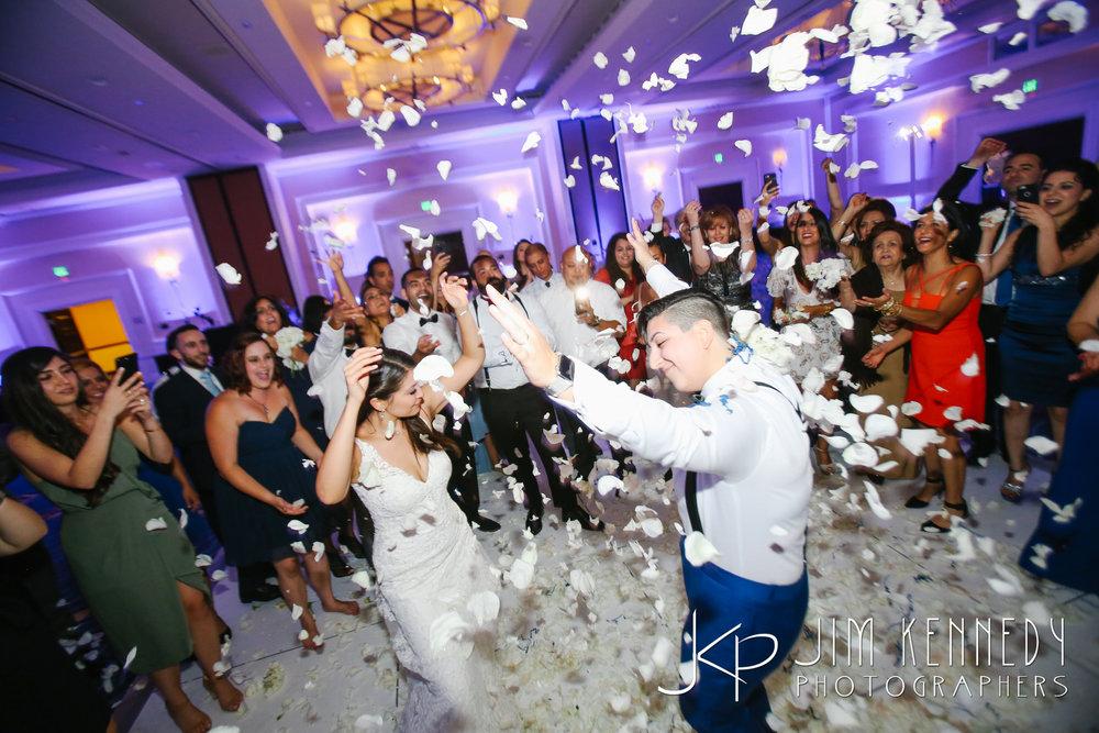 laguna-cliffs-marriott-wedding-225.JPG