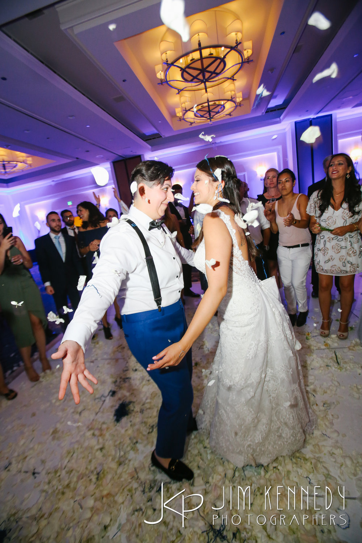 laguna-cliffs-marriott-wedding-226.JPG