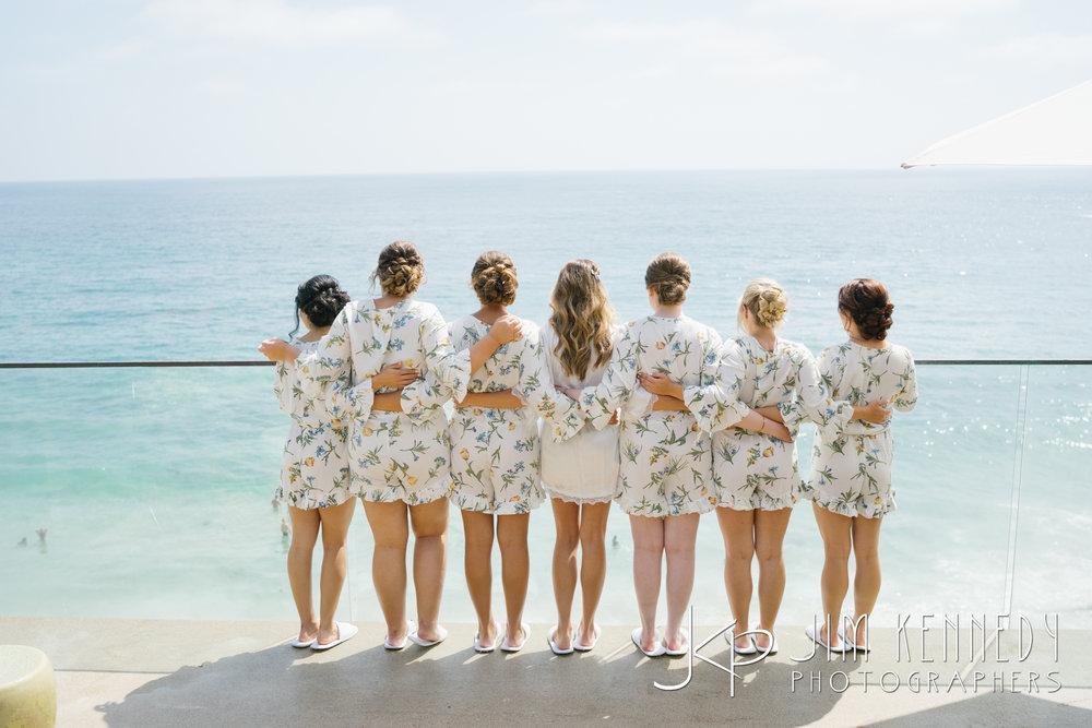 surf-and-sand-resort-wedding-009.JPG