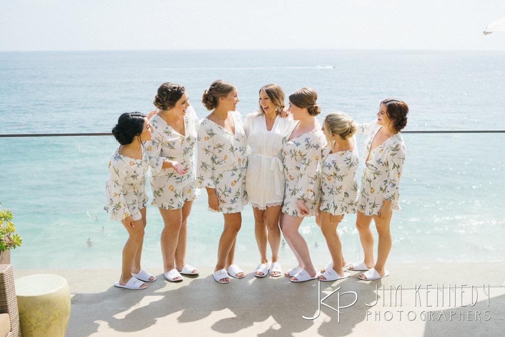 surf-and-sand-resort-wedding-010.JPG