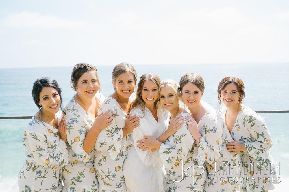 surf-and-sand-resort-wedding-011.JPG